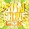 ▶ G.O.K - Sunshine  (2013)