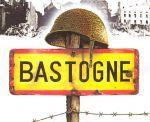 BASTOGNE 2012