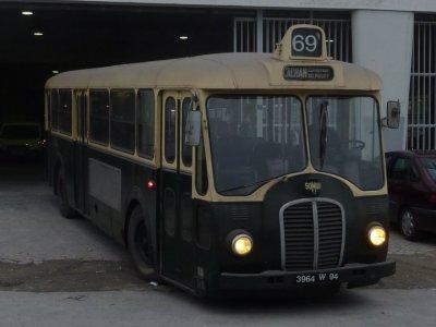 Un OP5 3