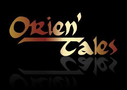 POUR LES INSCRIPTIONS 2011 / 2012    -    Le Centre Orien'TALES