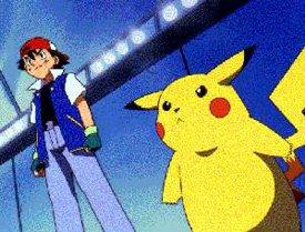 Pok mon saison 1 pok mon attrapez les tous - Pokemon saison 14 ...