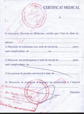 Blog de faouzi angelo welcome tous droits r serv s faouzi - Certificat d heredite avec porte fort ...