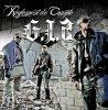 """G.I.Z """"REGLEMENT DE COMPTE"""" DANS LES BACS DEPUIS LE 29 NOVEMBRE 2010"""