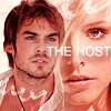 THE-HOST-OFFICIAL