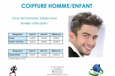 coiffure homme enfant catalogue 2010. Black Bedroom Furniture Sets. Home Design Ideas