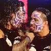 victory-wrestling