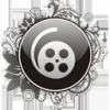 Movie-Track
