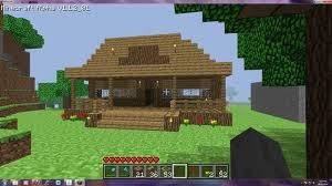 Exemple de minecraft minecraft blog - Minecraft exemple de maison ...