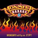 Photo de monster-garage