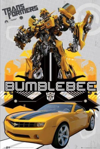 Blog De Transformersoptimusprime Transformers Skyrock Com