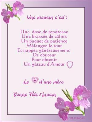 Proverbe Damour Pour Sa Maman Dessin Damour Pour Sa Maman
