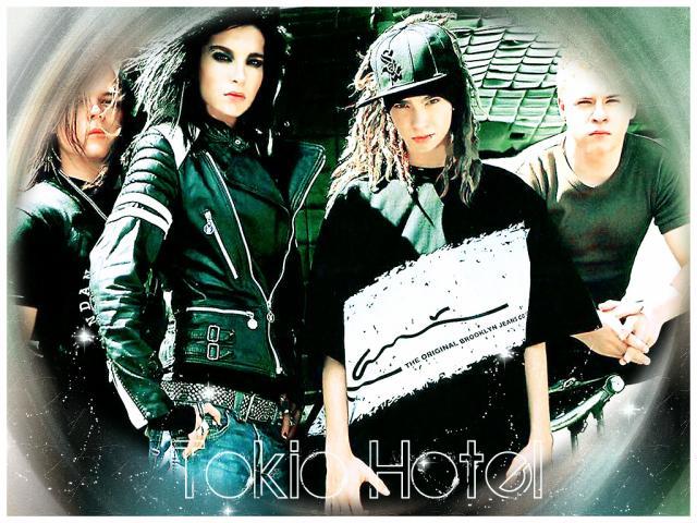 Tokio-Hoteldu72