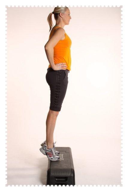 mes exercices quotidien le renforcement musculaire je dois maigrir tout prix. Black Bedroom Furniture Sets. Home Design Ideas