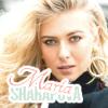 Just-Maria-Sharapova