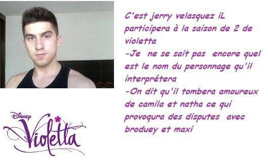 Blog de 0 violetta violetta 0 blog de 0 violetta violetta 0 - Musique violetta saison 2 ...