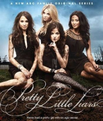Pretty Little Liars (pour Citation-Amour-PM)