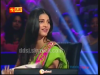 Shruthi plays NVOK with Surya -(2nd set of snaps)