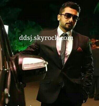 Anjaan releasing worldwide from Aug 15th !!!