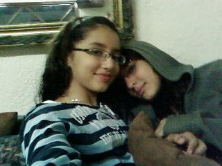 9a7ba Tounsia Mahboula