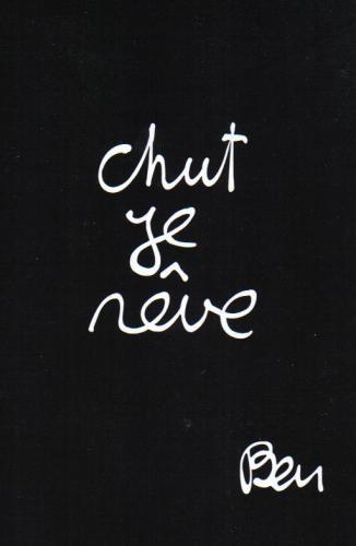 croque-vie03