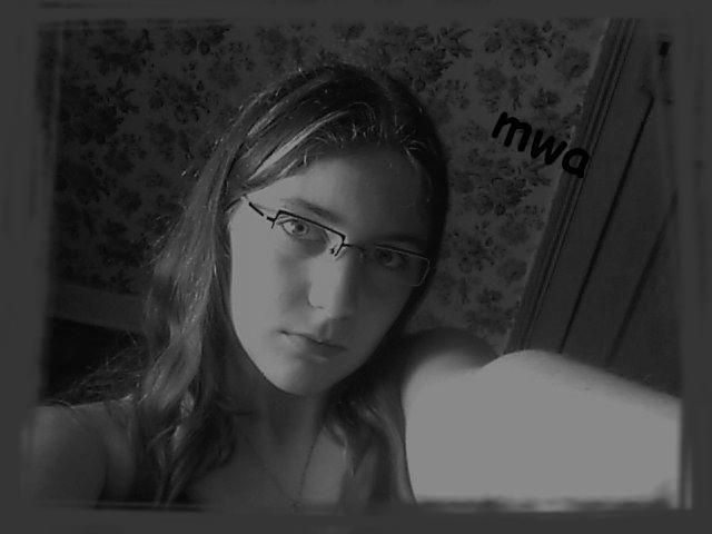 x-myblog-leila-x
