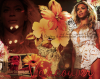 __MRS CARTER SHOW_______JAYONCE DE AU MATCH_____ ____________________________________  ArTicLe 753 : On Worldbee - Beyonce News � � � � � � � � � � � � � � � � � � � � � � � � � � � � � � �