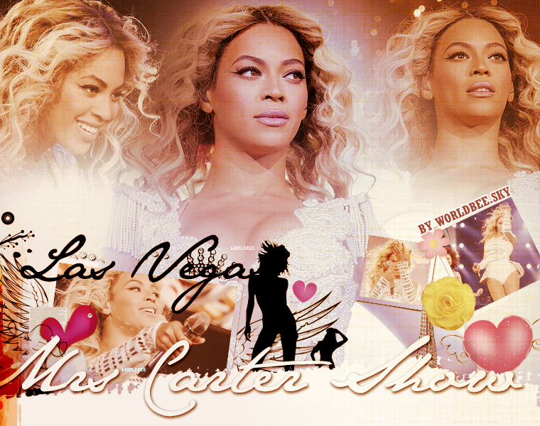 __RIP NELSON MANDELA_______JMRS CARTER SHOW_____ ____________________________________  ArTicLe 755 : On Worldbee - Beyonce News � � � � � � � � � � � � � � � � � � � � � � � � � � � � � � �