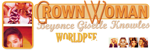 __GROW WOMAN SNIPPET VIDEO_______MRS CARTER SHOW_____ ____________________________________  ArTicLe 756 : On Worldbee - Beyonce News � � � � � � � � � � � � � � � � � � � � � � � � � � � � � � �