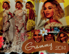 __BEYONCE GRAMMY AWARDS 2014  __ ____________________________________  ArTicLe 768 : On Worldbee - Beyonce News � � � � � � � � � � � � � � � � � � � � � � � � � � � � � � �