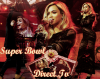 __BEYONCE SUPER BOWL TV DIRECT - NEWS  __ ____________________________________  ArTicLe 769 : On Worldbee - Beyonce News � � � � � � � � � � � � � � � � � � � � � � � � � � � � � � �