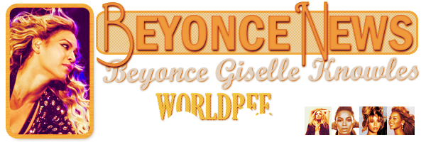 __PARTITION VIDEO VEVO _______ MRS CARTER - NEWS_____ ____________________________________  ArTicLe 772 : On Worldbee - Beyonce News � � � � � � � � � � � � � � � � � � � � � � � � � � � � � � �