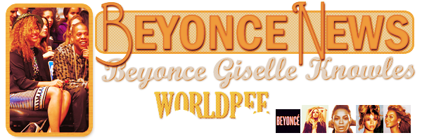 __JAYONCE AU MATCH DES NETS __ ____________________________________  ArTicLe 779 : On Worldbee - Beyonce News � � � � � � � � � � � � � � � � � � � � � � � � � � � � � � �