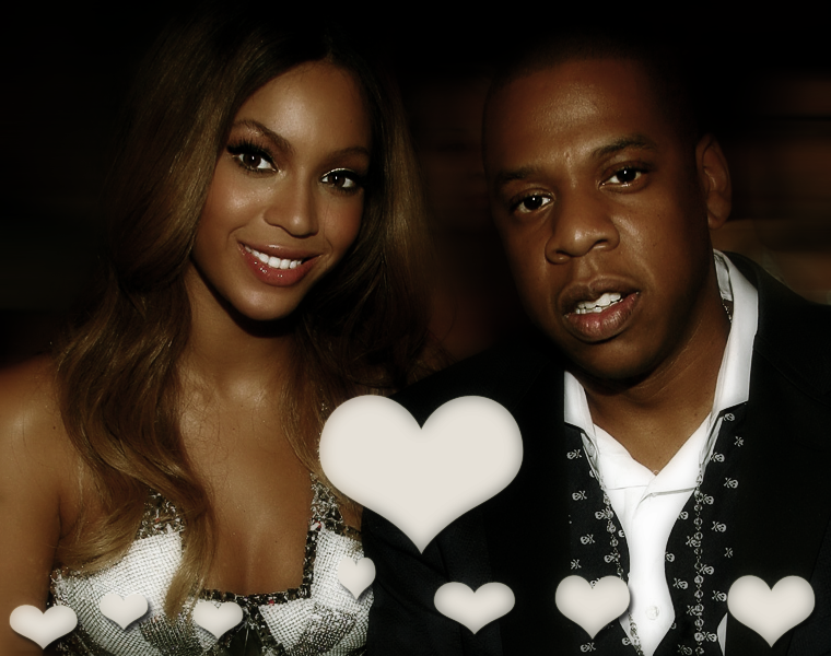 __ HAPPY ANNIVERSARY JAYONCE __ ____________________________________  ArTicLe 780 : On Worldbee - Beyonce News � � � � � � � � � � � � � � � � � � � � � � � � � � � � � � �