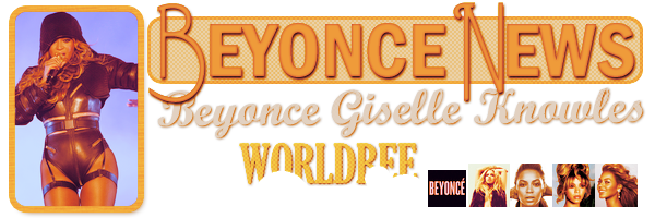 __ON THE RUN TOUR _______ QUICK NEWS _____ ____________________________________  ArTicLe 798 : On Worldbee - Beyonce News � � � � � � � � � � � � � � � � � � � � � � � � � � � � � � �