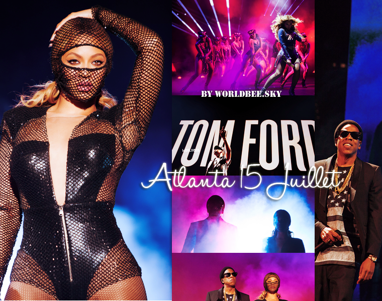 __VMA - ON THE RUN TOUR _______ QUICK NEWS _____ ____________________________________  ArTicLe 799 : On Worldbee - Beyonce News � � � � � � � � � � � � � � � � � � � � � � � � � � � � � � �