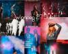 __BEYONCE_______ ON THE RUN TOUR_____ ____________________________________  ArTicLe 800 : On Worldbee - Beyonce News � � � � � � � � � � � � � � � � � � � � � � � � � � � � � � �