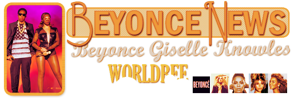 __BEYONCE_______ ON THE RUN TOUR_____ ____________________________________  ArTicLe 800 : On Worldbee - Beyonce News � � � � � � � � � � � � � � � � � � � � � � � � � � � � � � �
