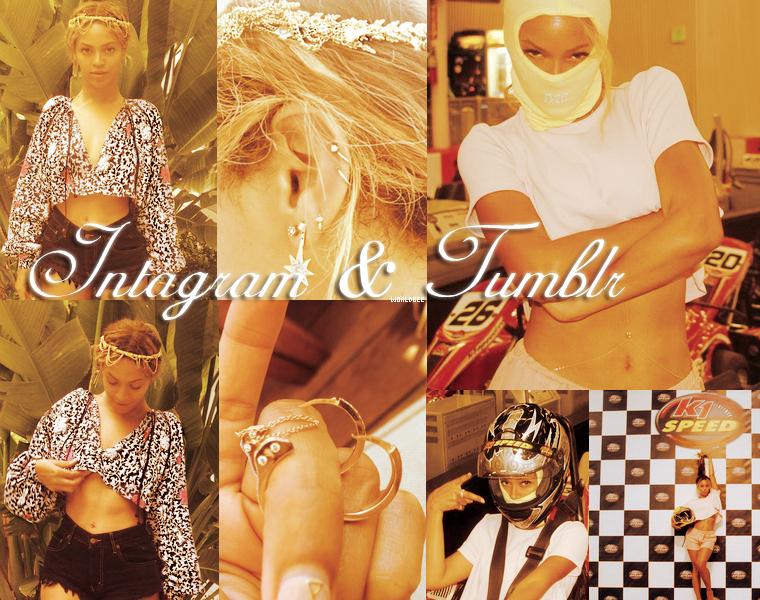 __BEYONCE MTV VMA 2014 INFOS_______ NEWS _____ ____________________________________  ArTicLe 803 : On Worldbee - Beyonce News � � � � � � � � � � � � � � � � � � � � � � � � � � � � � � �