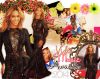 __MTV VIDEO MUSIC AWARDS 2014 __ ____________________________________  ArTicLe 804 : On Worldbee - Beyonce News � � � � � � � � � � � � � � � � � � � � � � � � � � � � � � �