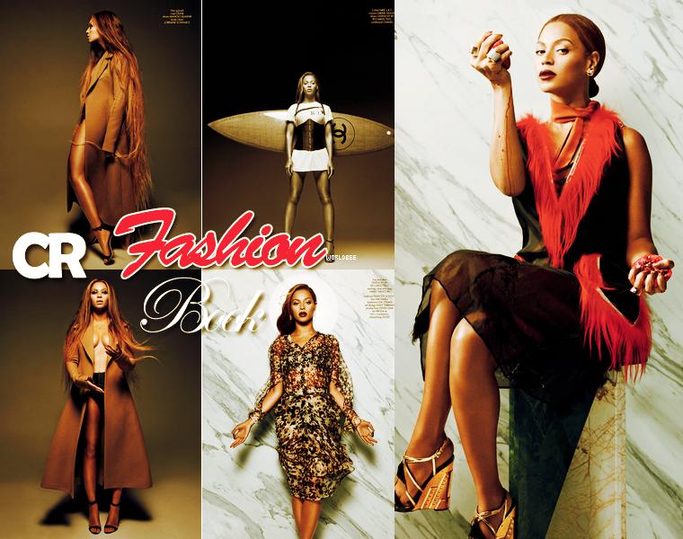 __ BEYONCE NEWS __ ____________________________________  ArTicLe 805 : On Worldbee - Beyonce News � � � � � � � � � � � � � � � � � � � � � � � � � � � � � � �