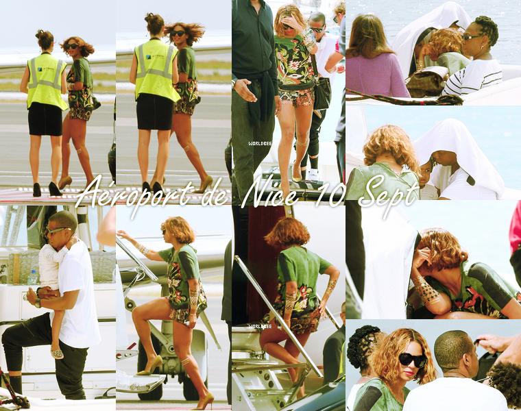 __ BEYONCE NEWS __ ____________________________________  ArTicLe 807 : On Worldbee - Beyonce News � � � � � � � � � � � � � � � � � � � � � � � � � � � � � � �