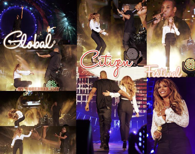 __ BEYONCE NEWS __ ____________________________________  ArTicLe 809 : On Worldbee - Beyonce News � � � � � � � � � � � � � � � � � � � � � � � � � � � � � � �
