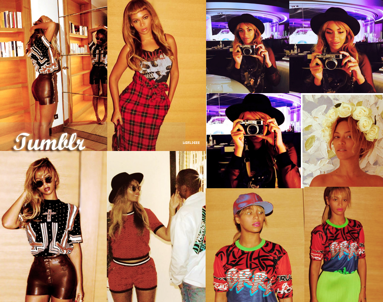 __ BEYONCE NEWS __ ____________________________________  ArTicLe 810 : On Worldbee - Beyonce News � � � � � � � � � � � � � � � � � � � � � � � � � � � � � � �