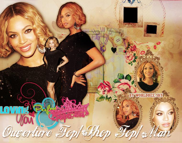 __ BEYONCE NEWS __ ____________________________________  ArTicLe 813 : On Worldbee - Beyonce News � � � � � � � � � � � � � � � � � � � � � � � � � � � � � � �
