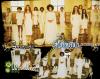 __ SOLANGE WEDDING __ ____________________________________  ArTicLe 814 : On Worldbee - Beyonce News � � � � � � � � � � � � � � � � � � � � � � � � � � � � � � �