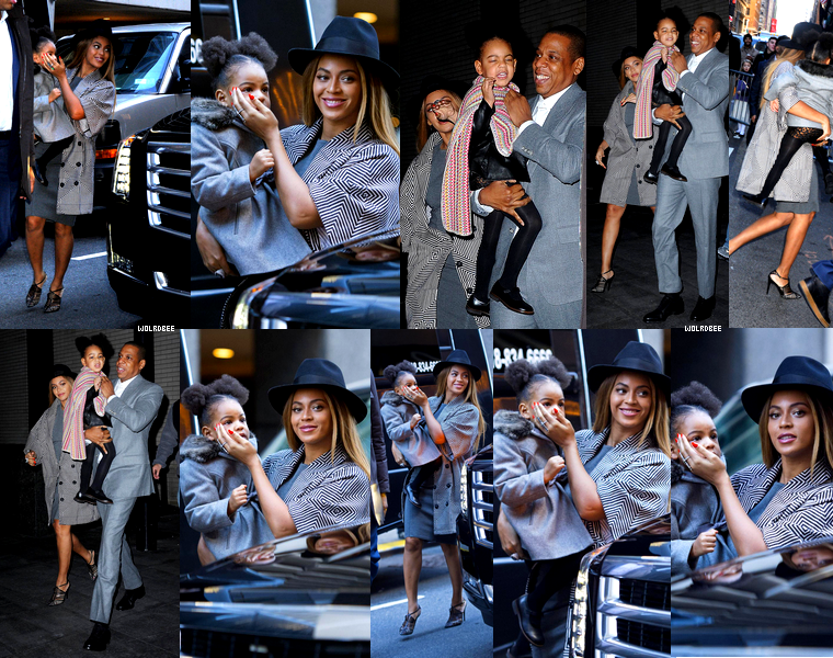 __ BEYONCE NOMINEE AU GRAMMY AWARDS 2015 __ ____________________________________  ArTicLe 816 : On Worldbee - Beyonce News � � � � � � � � � � � � � � � � � � � � � � � � � � � � � � �
