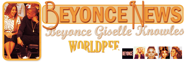 __ BEYONCE ET JAY-Z AU MATCH DES NETS __ ____________________________________  ArTicLe 817 : On Worldbee - Beyonce News � � � � � � � � � � � � � � � � � � � � � � � � � � � � � � �