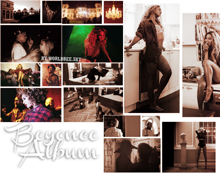 __ BILLBOARD WOMAN MUSIC - QUICK NEWS __ ____________________________________  ArTicLe 818 : On Worldbee - Beyonce News � � � � � � � � � � � � � � � � � � � � � � � � � � � � � � �
