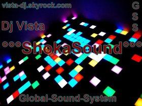 ���ShokaSound���_-_-[G.S.S]-[Global-Sound-Syst�m] (2011)