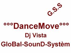 ���DanceMOve���_-_[Dj Vista][G.S.S] (2011)